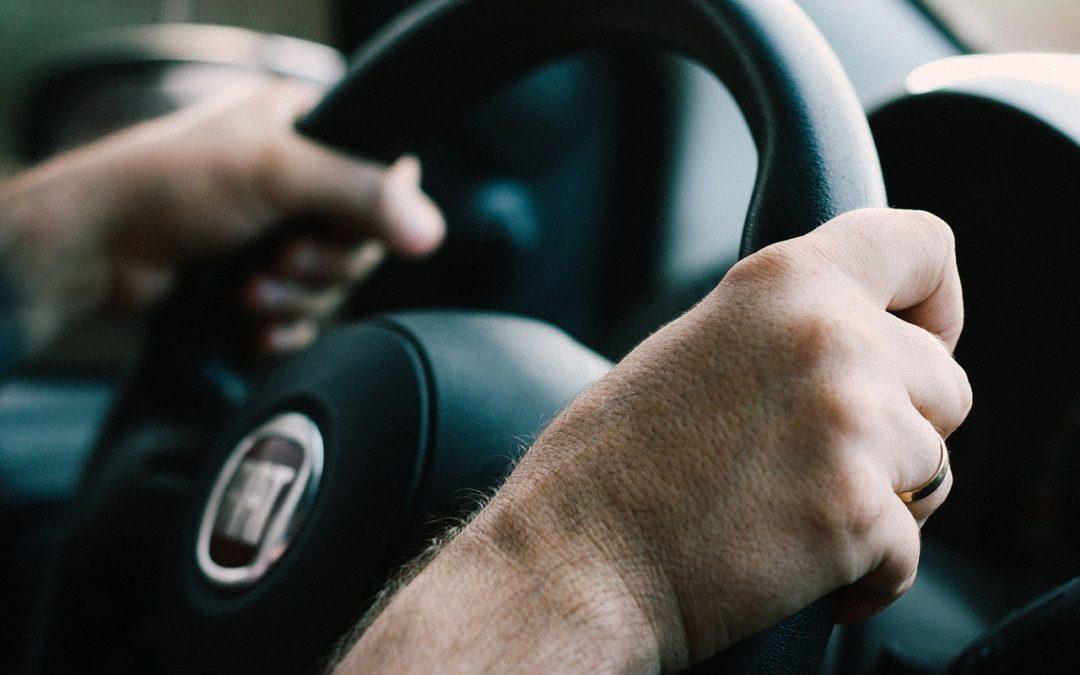 Forskning och fakta om körkort i landet