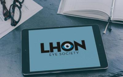 Krister tar fram faktaskrift om LHON